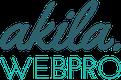"""Akila Webpro - Votre devis pour la création d'un site internet pour <span class=""""value"""">un assureur IARD</span>"""